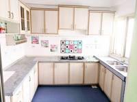 Property for Rent at Sri Permata