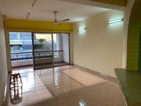 Property for Sale at Menara City One