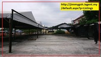 Property for Rent at Ulu Kelang