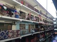 Property for Sale at Gugusan Cempaka