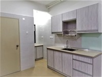 Property for Rent at Camellia Residence