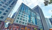 Property for Rent at Kuala Lumpur