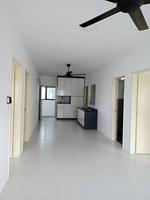 Property for Rent at Residensi WangsaMas