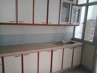 Property for Rent at Bukit OUG Condominium