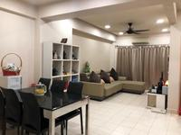 Property for Sale at Glenview Villa