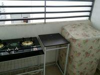 Property for Sale at Vistaria Residensi