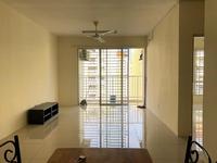 Property for Sale at Platinum Lake PV15