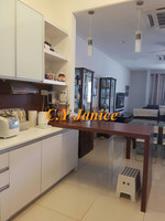 Property for Rent at USJ Heights