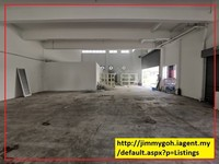 Property for Rent at Taman Shamelin Perkasa