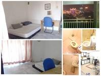 Property for Rent at Indah Villa