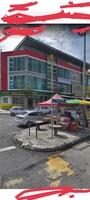 Property for Rent at Kepong Baru