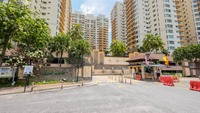 Property for Sale at East Lake Residence