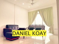 Condo For Sale at The Peak Residences, Tanjung Tokong