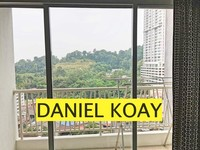 Property for Sale at The Peak Residences