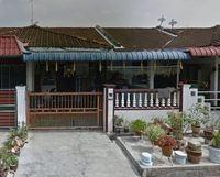 Property for Auction at Taman Bistari