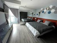 Property for Sale at Verve Suites