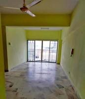 Property for Rent at Sri Pelangi