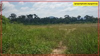 Property for Rent at Hulu Langat