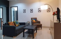 Property for Sale at Ritze Perdana 2