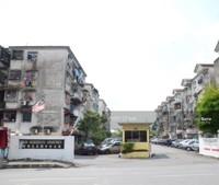 Property for Sale at Taman Jinjang Baru