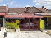 Property for Auction at Taman Velox