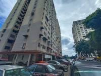 Property for Sale at Taman Fadason