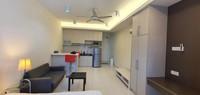 Property for Rent at Neo Damansara