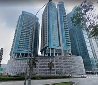Property for Sale at DC Residensi