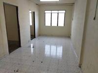 Property for Sale at Pangsapuri Kenari
