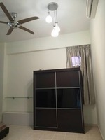Condo For Rent at Greenview Residence, Bandar Sungai Long