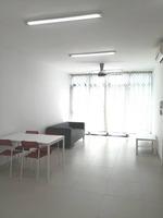 Property for Rent at AraGreens Residences