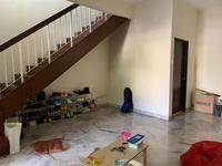 Property for Rent at Puchong Jaya Industrial Park