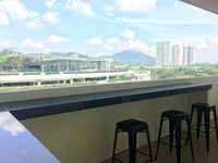 Property for Rent at Plaza Arcadia