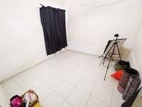 Apartment For Sale at Apartment Akasia, Bandar Botanic