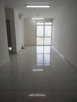 Property for Sale at MasReca 19