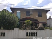 Property for Auction at Kampung Tanjung Chat