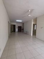 Property for Rent at Platinum Lake PV13