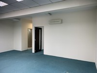 Property for Rent at Plaza Damas