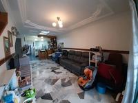 Property for Sale at Bandar Baru Sri Petaling