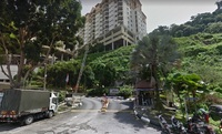 Property for Sale at Ixora Apartment