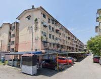 Property for Auction at Taman Puchong Permai