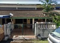 Property for Auction at Taman Rishah