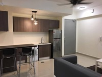 Property for Rent at HYVE Soho Suites