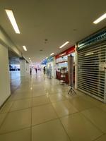 Property for Rent at Kenanga Wholesale City