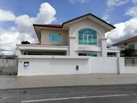 Property for Sale at Bandar Baru Permyjaya