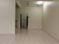 Property for Rent at Bandar Puteri Klang