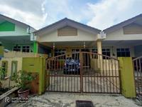 Property for Sale at Taman Mutiara