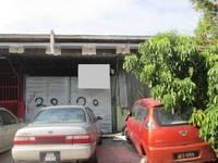Property for Sale at Kawasan Perindustrian Pengkalan