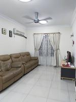 Property for Sale at Anggerik Eria