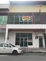 Property for Sale at Gunung Rapat